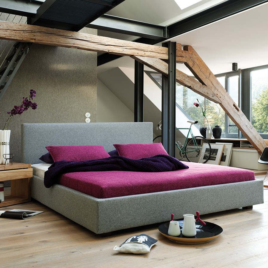 naturbauzentrum. Black Bedroom Furniture Sets. Home Design Ideas