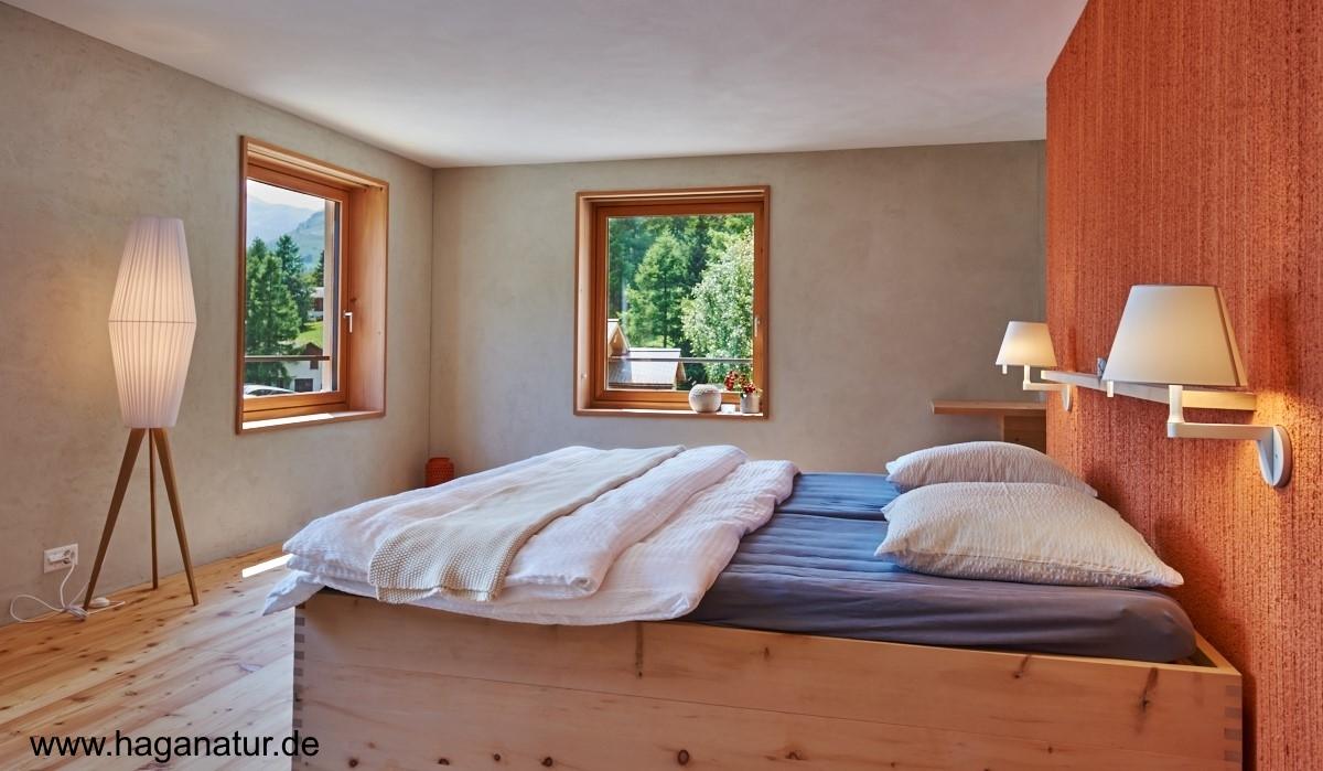 grundputz innen grundputz innen with grundputz innen cheap doitbau wei kg kalkputz lehmputz. Black Bedroom Furniture Sets. Home Design Ideas