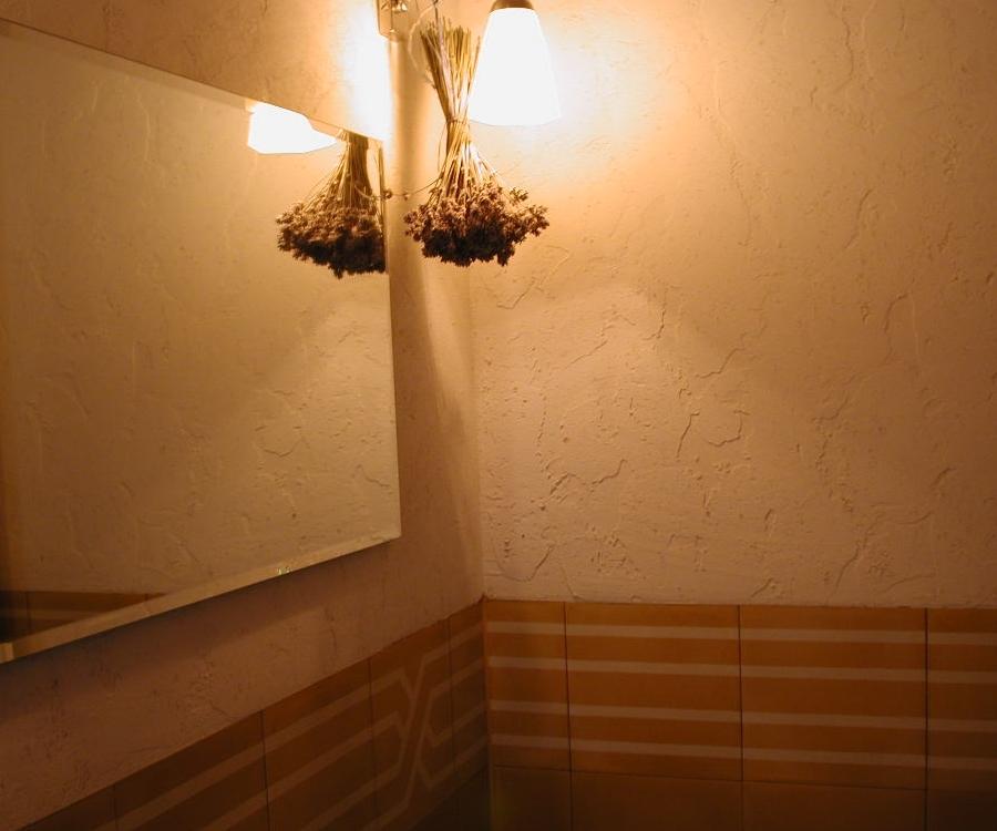 welcher putz fr innen amazing alles fr den gestalteten with welcher putz fr innen trendy. Black Bedroom Furniture Sets. Home Design Ideas
